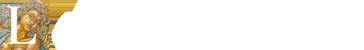 logo-blanc-H50