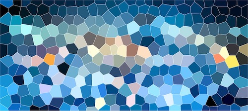 mosaic CDA