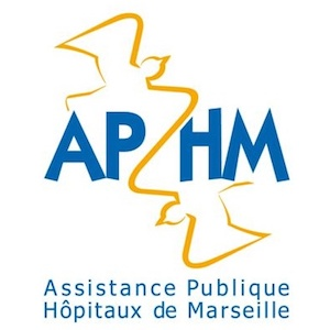 APHM