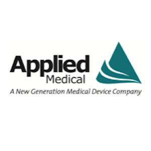 Applied Médical
