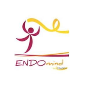 EndoMind