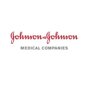Johnson & Johnson Médical
