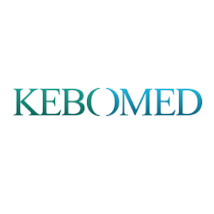 Kebomed