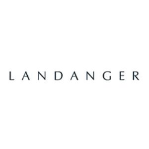 Landanger