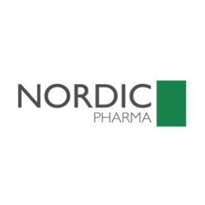 Nordic Pharma