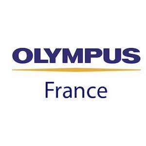 Olympus France