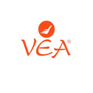 VEA France