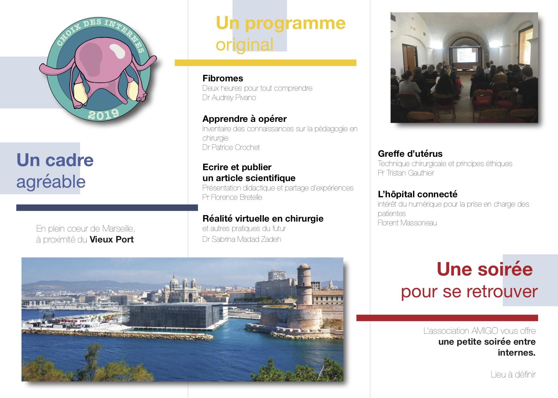 brochure choix des internes 2019 - copie