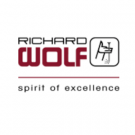 richardwolf