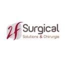2F SURGICAL