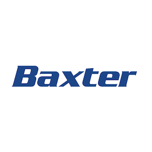 BAXTER 300 300