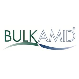 bulkamid logo