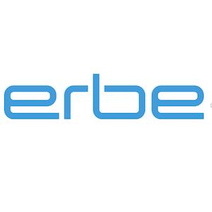 erbe logo 300