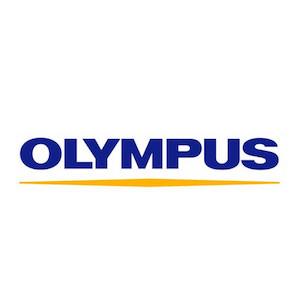 olympus_logo 300