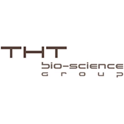 thtbioscience
