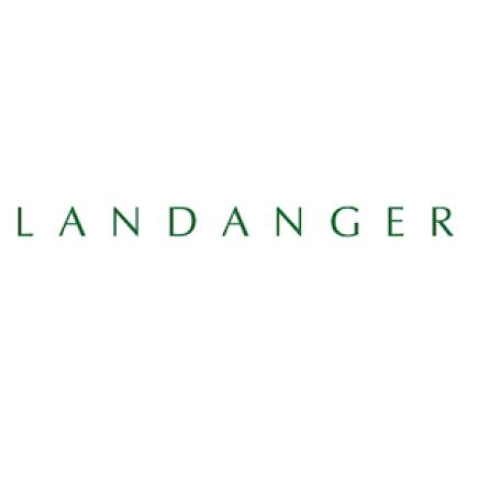 landanger logo