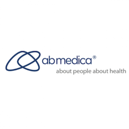 ab medical logo