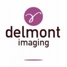 delmontimaging