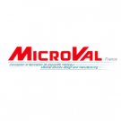 microval