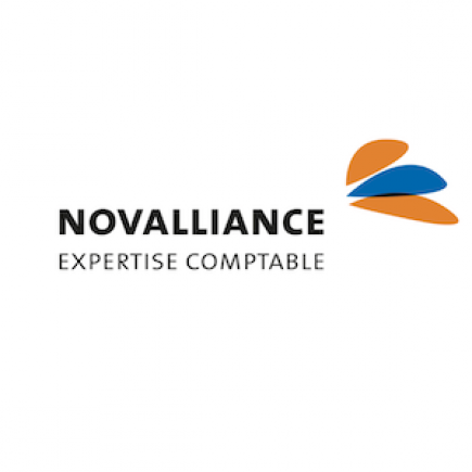 novalliance logo