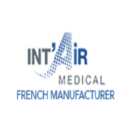 int air medical logo