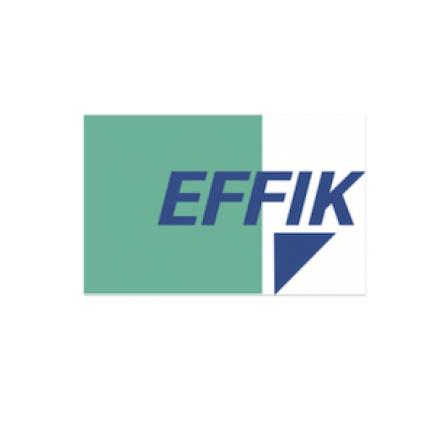 effik logo