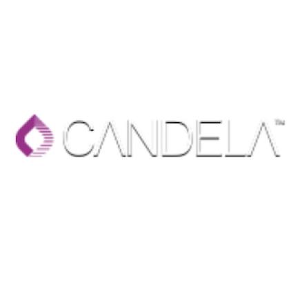 candela logo
