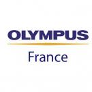 olympusfrance