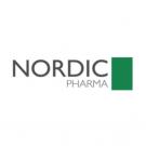 nordicpharma