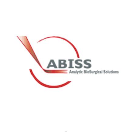 abiss logo
